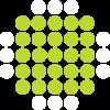 Logo_Website_2018