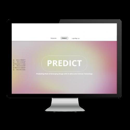 PredictNPS